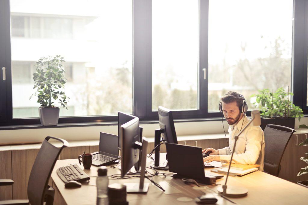 customer success, customer service, help desk, customer, support